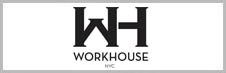 Workhouse Inc