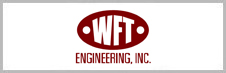 WFT Engineering