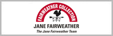 Jane Fairweather team updated