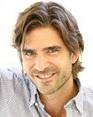 Jason Dibler2