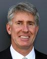 Mark Harrigian