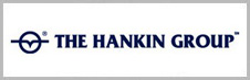 The Hankin Group