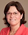 Deborah Levinson updated
