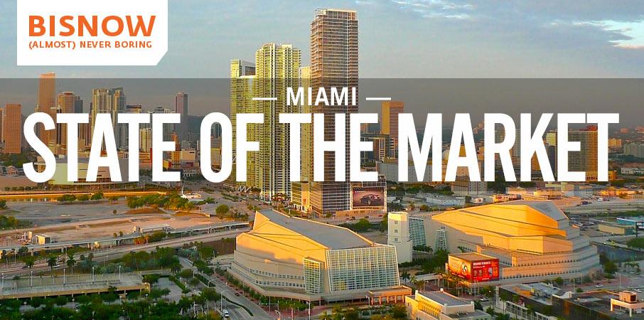 Miami SOM 5