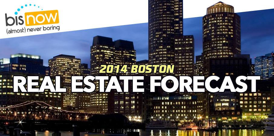 BOS 2014 Forecast 3