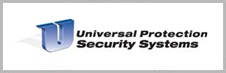 Universal Protection Security Systems