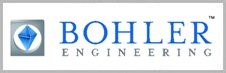 Bohler Engineering new2