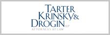 Tarter Krinsky