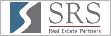SRS Real Estate Partners