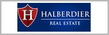 Halberdier Real Estate