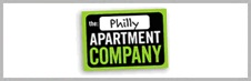 Philly Apartment Co.