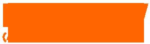 New Bisnow Logo UP