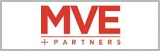 MVE & Partners, Inc 3