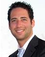 Jared Epstein