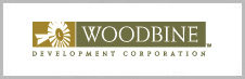 Woodbine Development