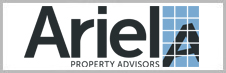 Ariel Property Advisors new
