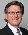 Roger Heerema
