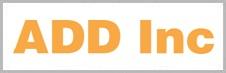ADD Inc.