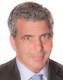 Eric Hadar updated
