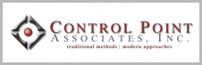 Control Point Associates