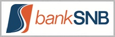 Bank SNB
