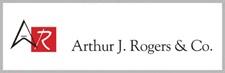 Arthur J.Rogers
