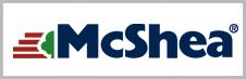 McShea