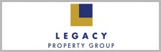 Legacy Property Group