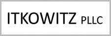 Itkowitz