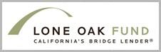 Lone Oak NEW 2