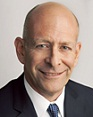 Mark Wiesenthal