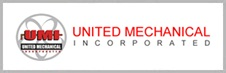 United Mechanical Incorporated