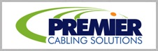 Premier Cabling Solutions