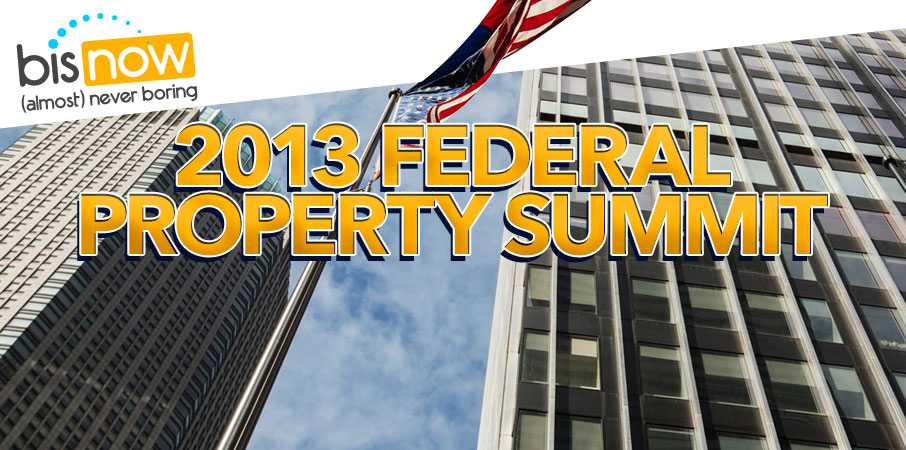 DC Federal Property 2013 1