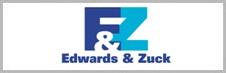 Edwards & Zuck