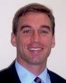 Brian Cardoza