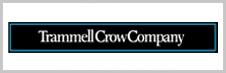 Trammell Crow