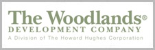 The Woodlands Development Company 2