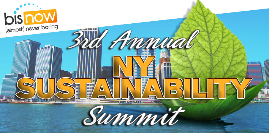 NY Sustainability 1
