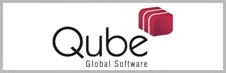 Qube Global Software