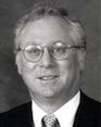 Robert Sonnenblick