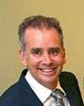 David Ruddick