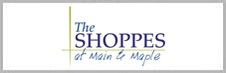 The Shoppes at Main & Maple