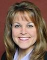 Meredith Roark