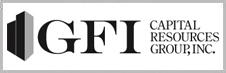 GFI Capital Resources