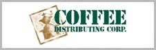 Coffee Distributing Corp.