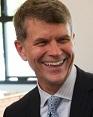 Joe Lozowski