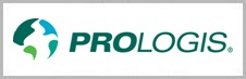Prologis Updated2