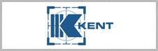 Kent Services 2