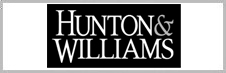 Hunton & Williams